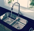 Benefits of Choosing Stainless Steel Sink for Your Kitchen
