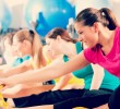 3 Benefits Of Exercise And Proper Fitness Equipment Selection