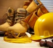 3 Benefits Of Wearing Safety Gear at a Workplace