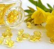 3 Benefits Of Evening Primrose Oil Capsules