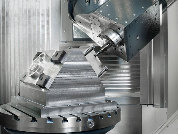How CNC Engineering (Positively) Affects a Business