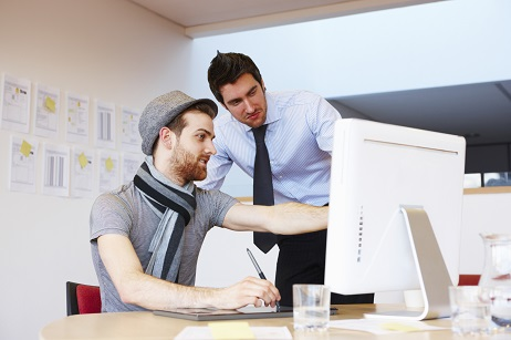 Benefits of Hiring a Small Business Consultant Services