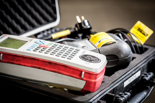 Benefits of Electrical Test And Tag Equipment