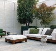 Picturesque Outdoor Sofas for Picturesque Patios