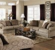 The Benefits of Incorporating the Charm of Curtains in Your Home
