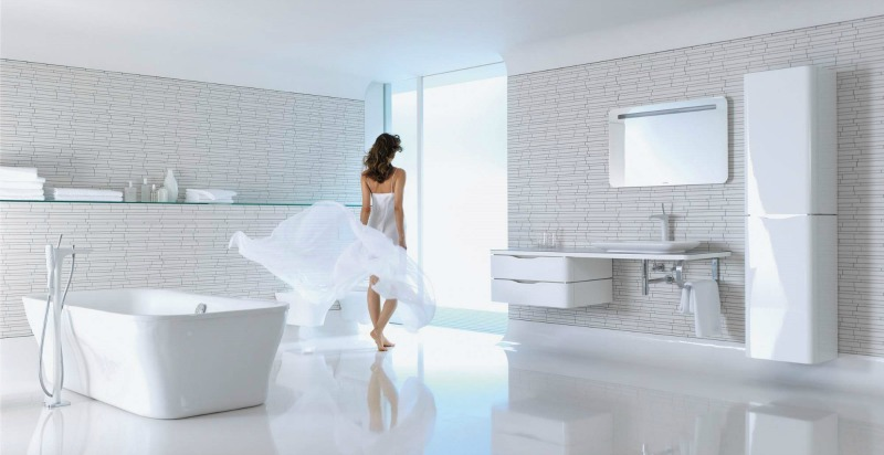 3 Benefits Of Remodeling Your Bathroom