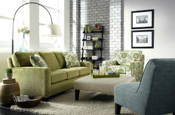 Image result for Benefits of Buying Furniture Online