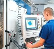 How Outsourcing Precision Cnc Machining Can Benefit Your Business