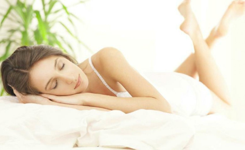 Buying A Quality Mattress Lets You Reap the Benefits of a Peaceful Sleep