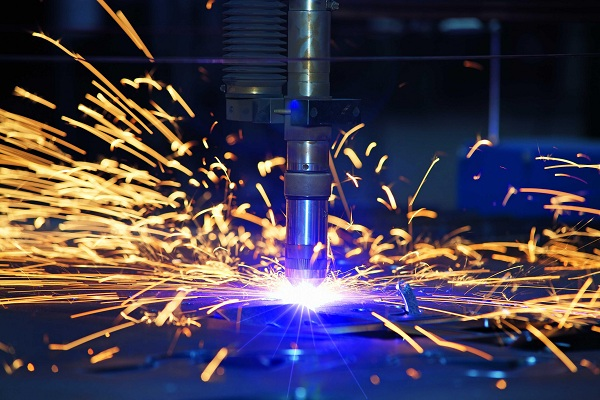 Laser Cutting: The Most Beneficial Form of Light Emission