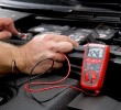 How Can an Electrical Technician Benefit from a Digital Multimeter?