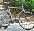 3 Benefits of Owning a Flat Bar Bike