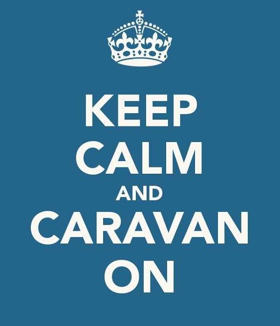 keep-calm-and-caravan-on