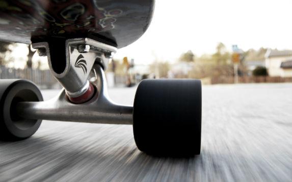 skateboarding-motion