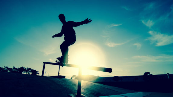 The Benefits of Making Skateboarding Your Hobby