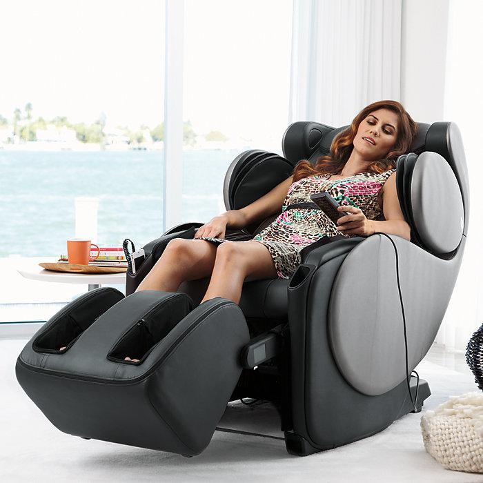 Buy Massage Chair