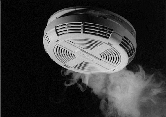 The Benefit of Smoke Alarms: Electrical Products to Ensure Safety at Home