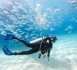 The Health Benefits of Becoming a Scuba Diver