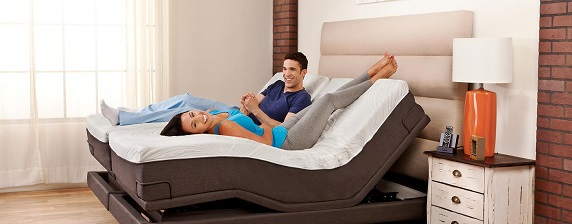 Electric Adjustable Beds: Who Can Benefit from Them?