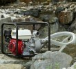 Transfer Water Pumps: How Beneficial are They?
