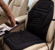Benefits of Using Car Seat Cushion