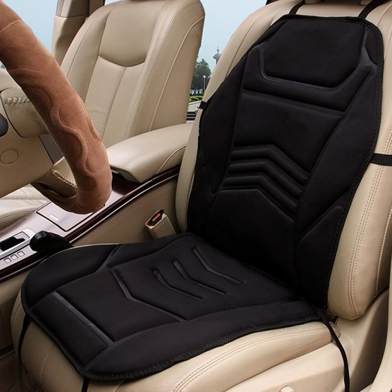 Seat Cushion For Car