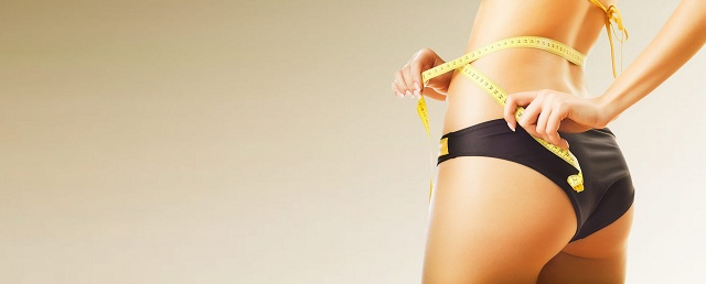 Benefits of Weight Loss Supplements