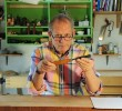 Benefits of Using Hand Tools from a Woodworker's Point of View