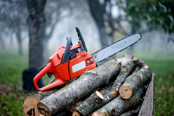 Benefits of the Multi-Purpose Power Tools: The Chainsaws