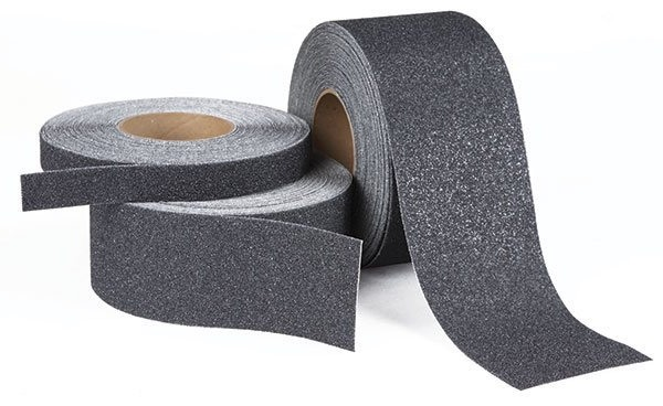 Slip Resistant Tape For Stairs