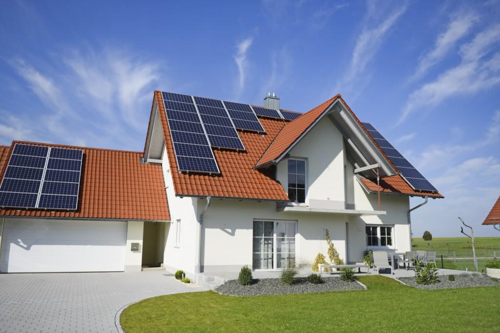 home-solar1