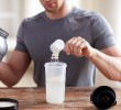 The Numerous Benefits of Protein Supplements for Weight Loss