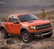 The Essential 4×4 Accessories and Their Benefits