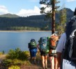 Preparing for Camping: Outdoor Equipment You Can Benefit from the Most