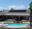 The Different Types of Pool Heat Pumps and Their Distinct Benefits