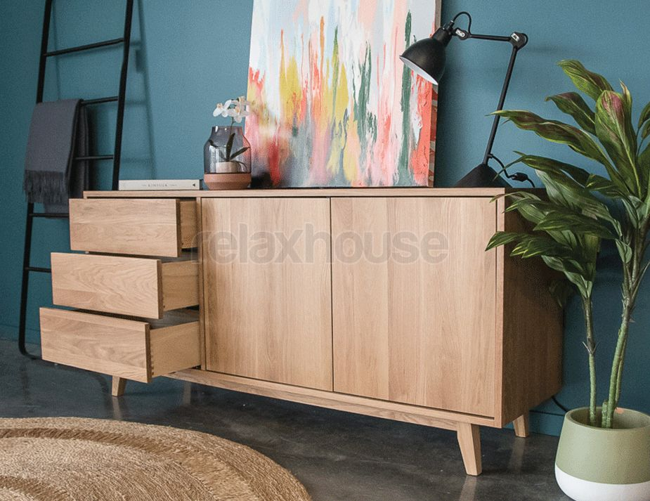 Modern Sideboards And Buffets2