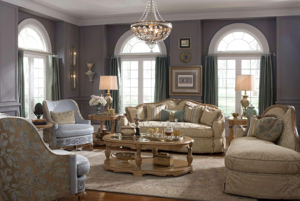 3 Benefits Of Decorating Your Home With Antiques | 3 Benefits Of