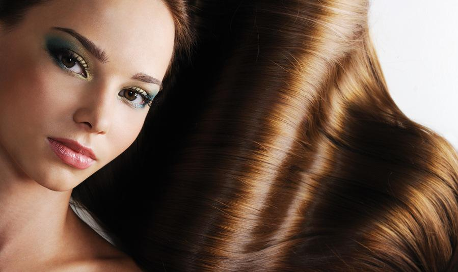 hair styling courses melbourne 3 benefits of taking hair styling course 3 benefits of 6102
