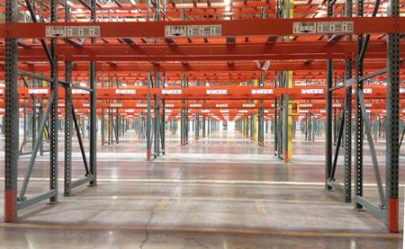 3 Benefits Of Storage Racks | 3 Benefits Of