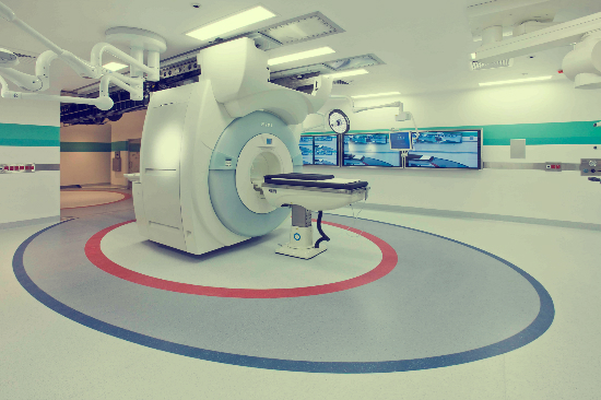 Global Healthcare Vinyl Flooring Market 2020 Top Players – Gerflor, Marvel  Vinyls, Armstrong Flooring, Forbo – The Daily Chronicle