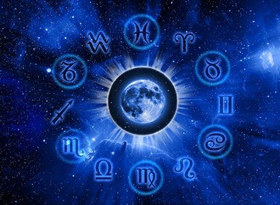 3 Benefits of Astrology   3 Benefits Of