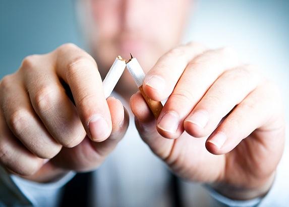fumer est toxique