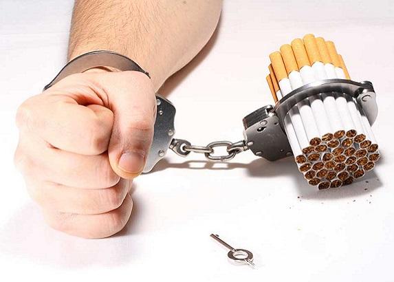fumer est une habitude coûteuse