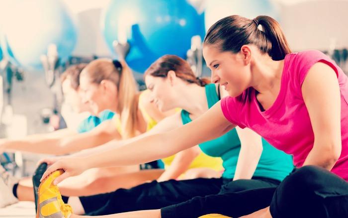 Proper-Fitness-Equipment-Selection-2