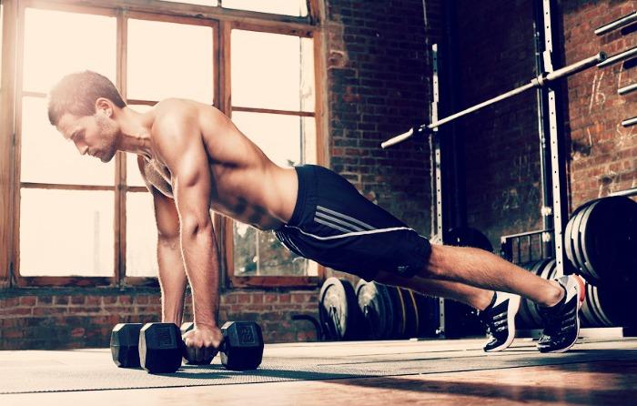 Proper-Fitness-Equipment-Selection