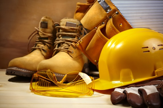 3 Benefits Of Wearing Safety Gear at a Workplace | 3 Benefits Of