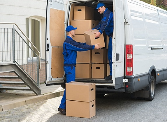 Benefits of Hiring Removals Company