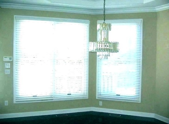 The Benefits Of Using Paper Blinds