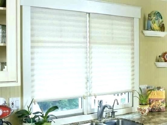 The Benefits Of Using Paper Blinds The Temporary Blinds For Windows 3 Benefits Of