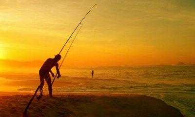 fishing-tv-shows